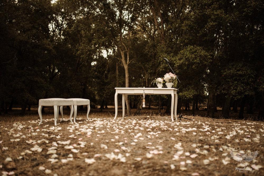fotografo de bodas mallorca-92.jpg