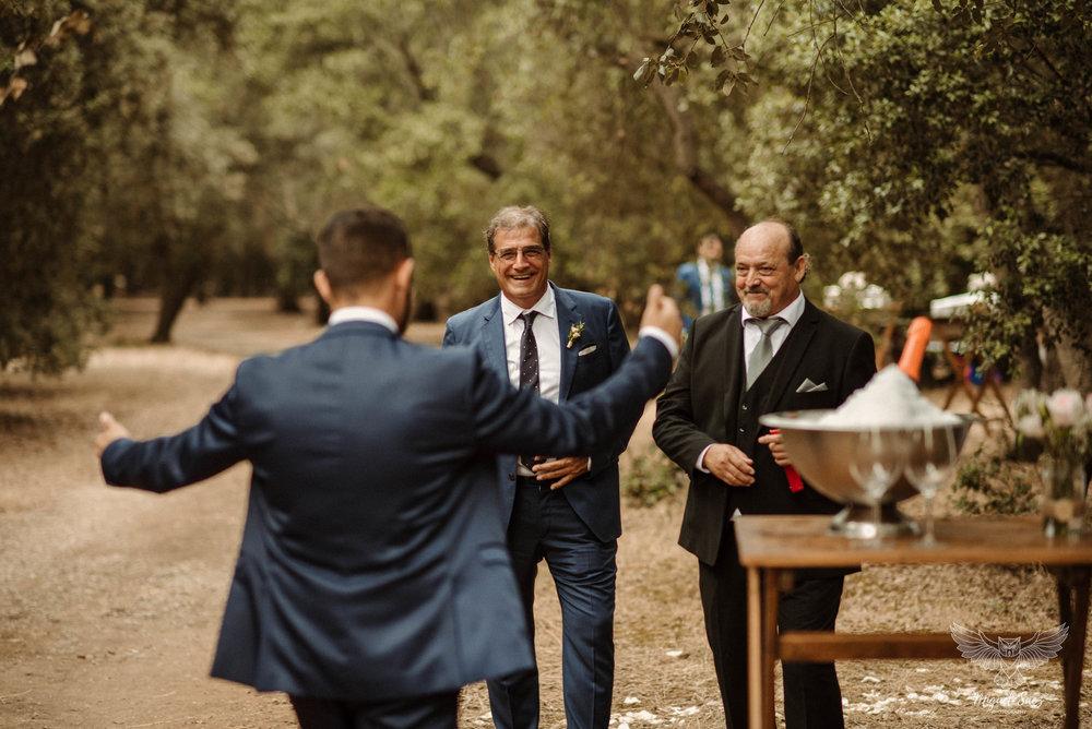 fotografo de bodas mallorca-93.jpg