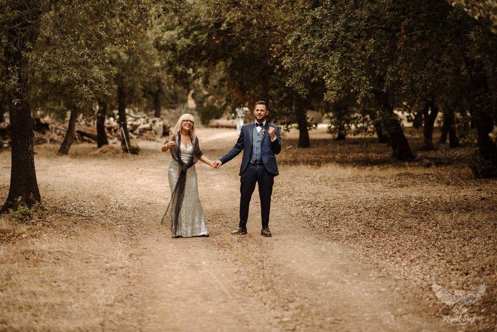 fotografo de bodas mallorca-95.jpg