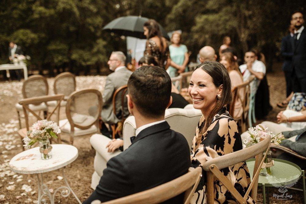 fotografo de bodas mallorca-96.jpg