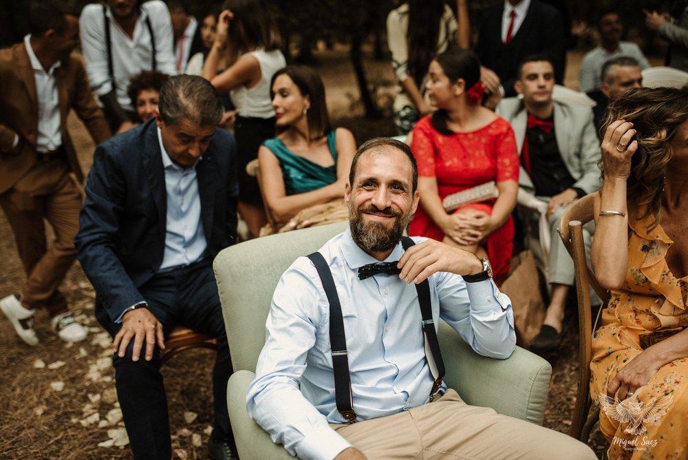 fotografo de bodas mallorca-97.jpg