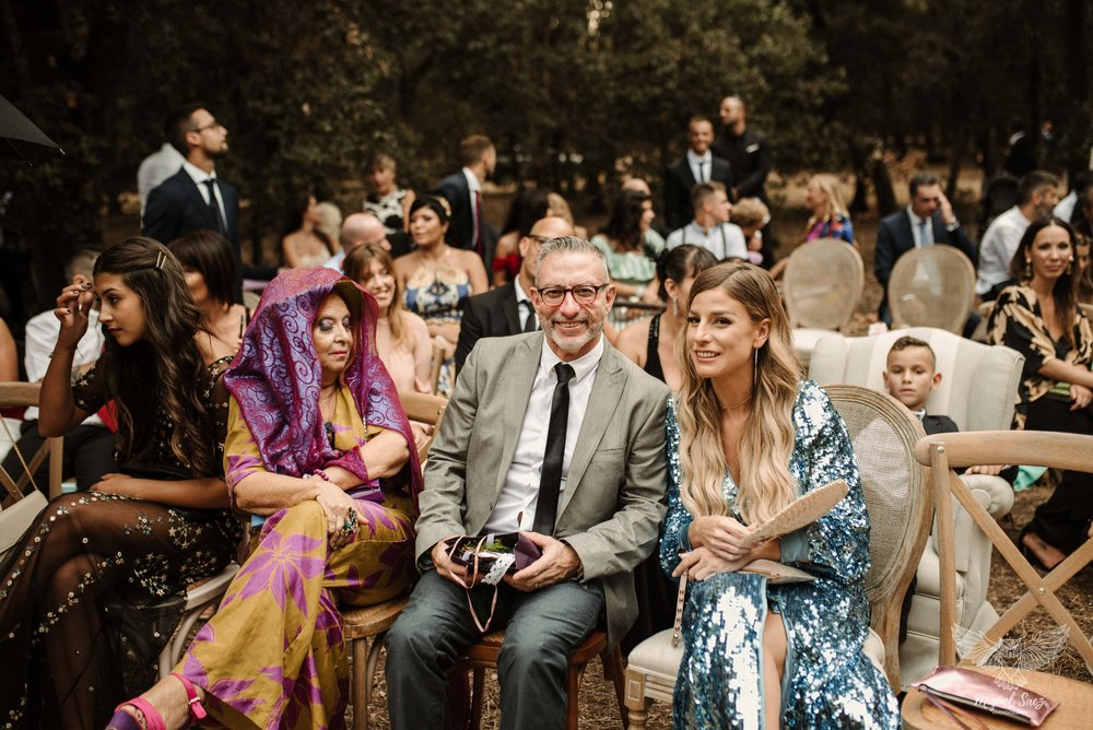 fotografo de bodas mallorca-98.jpg