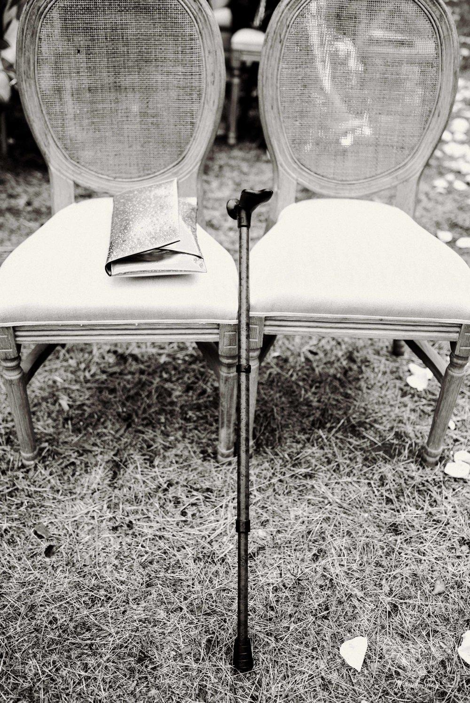 fotografo de bodas mallorca-99.jpg