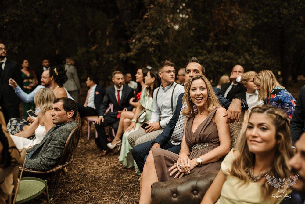 fotografo de bodas mallorca-101.jpg