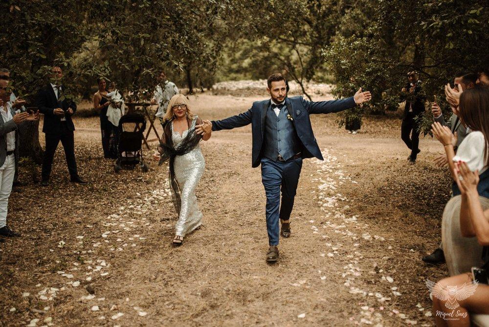 fotografo de bodas mallorca-105.jpg