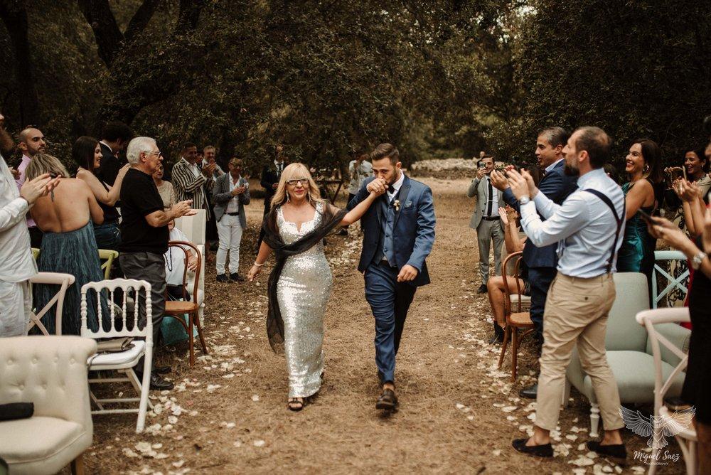 fotografo de bodas mallorca-106.jpg