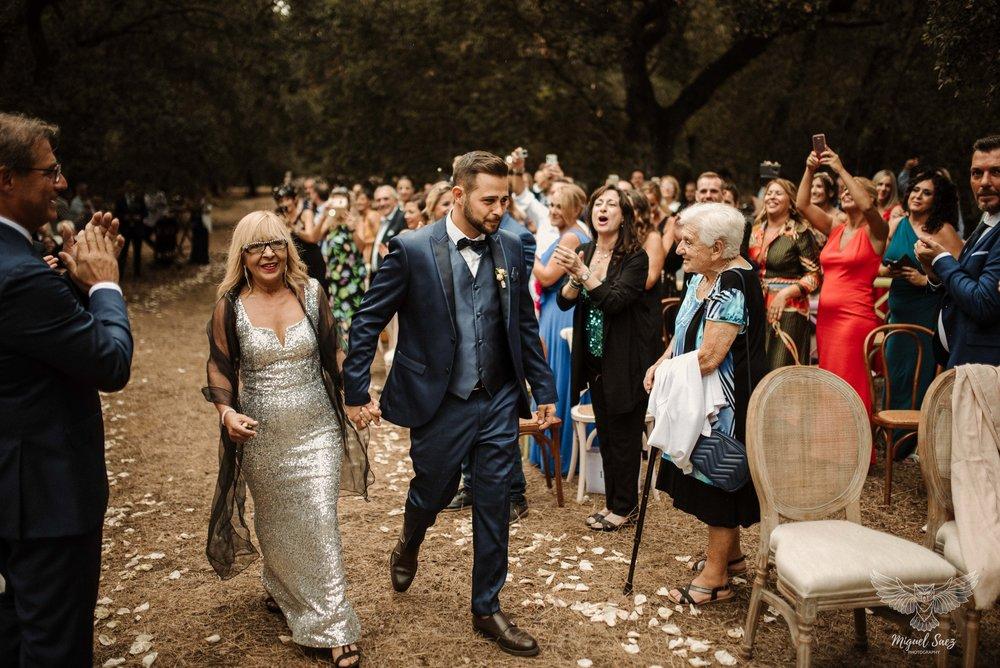 fotografo de bodas mallorca-107.jpg