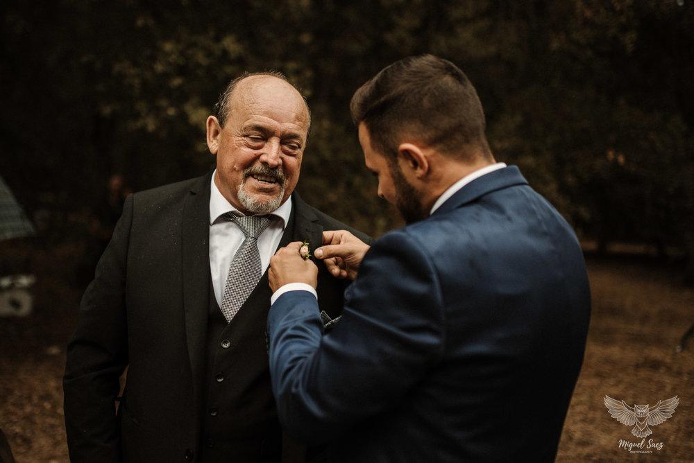 fotografo de bodas mallorca-108.jpg