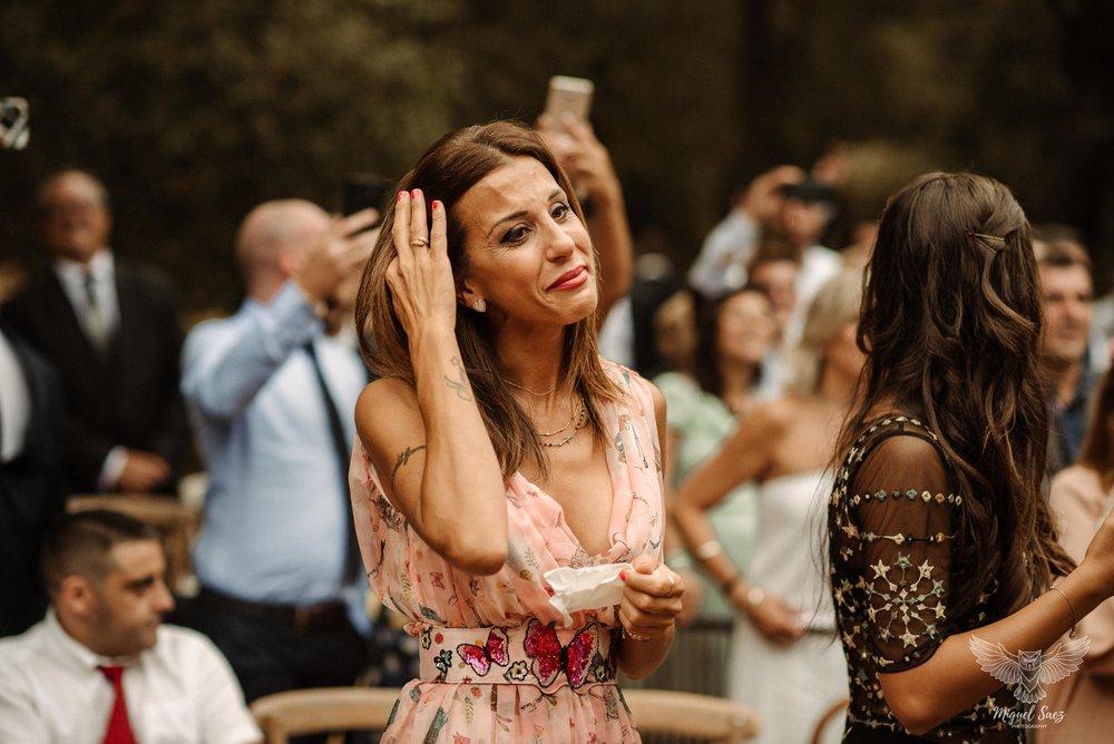 fotografo de bodas mallorca-110.jpg