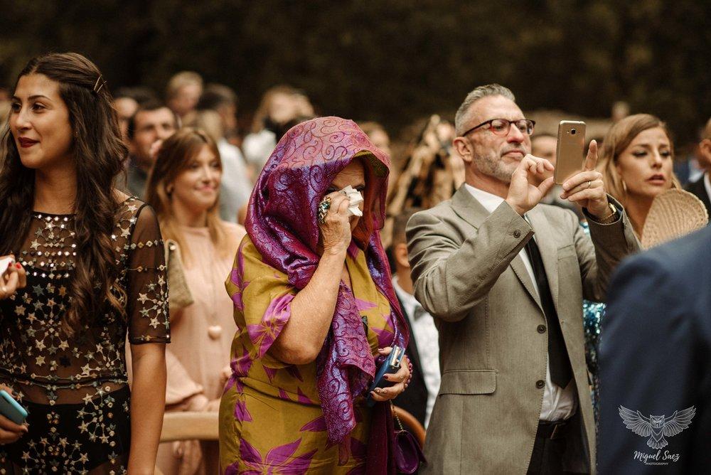 fotografo de bodas mallorca-111.jpg
