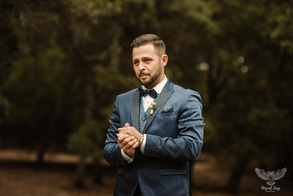 fotografo de bodas mallorca-112.jpg