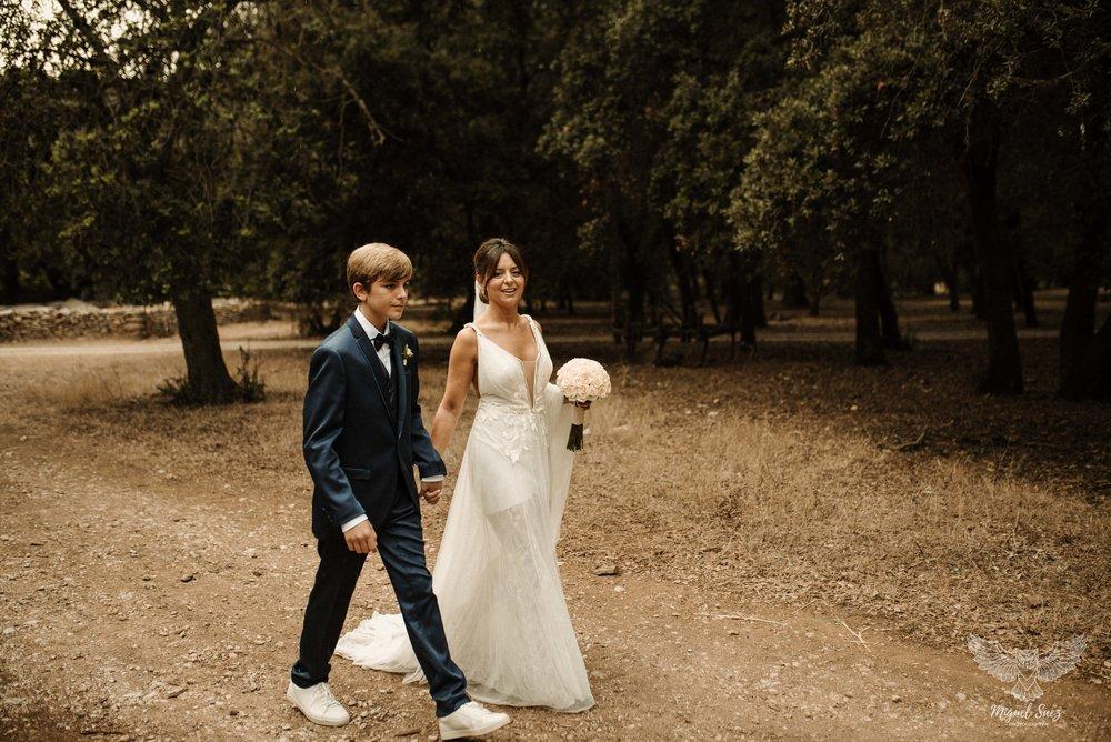 fotografo de bodas mallorca-113.jpg