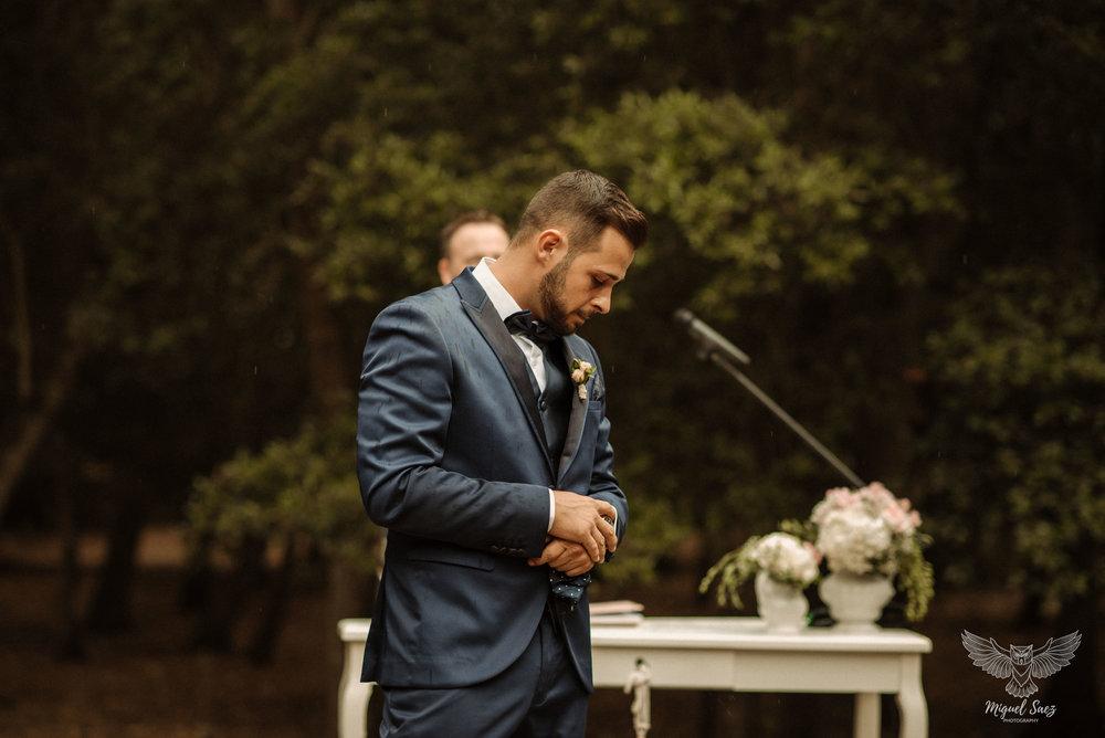 fotografo de bodas mallorca-114.jpg