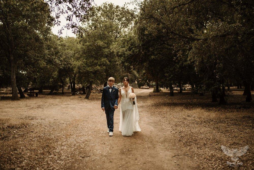 fotografo de bodas mallorca-115.jpg