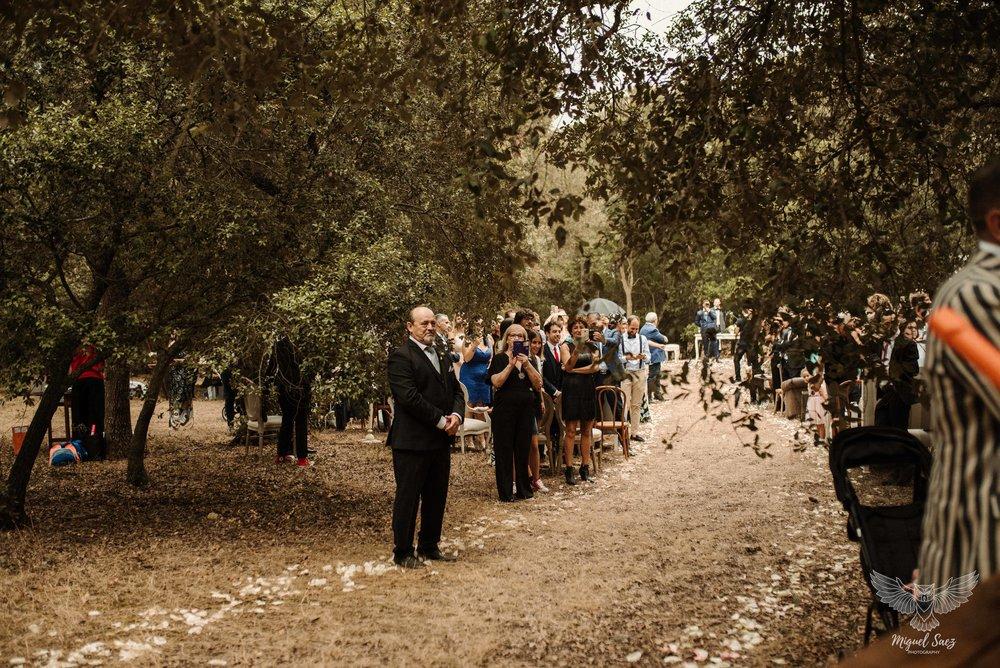 fotografo de bodas mallorca-116.jpg
