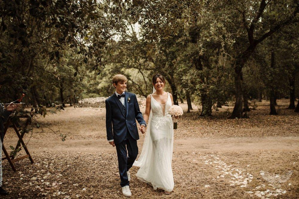 fotografo de bodas mallorca-117.jpg
