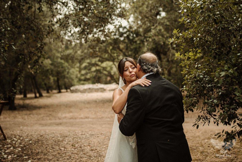 fotografo de bodas mallorca-118.jpg