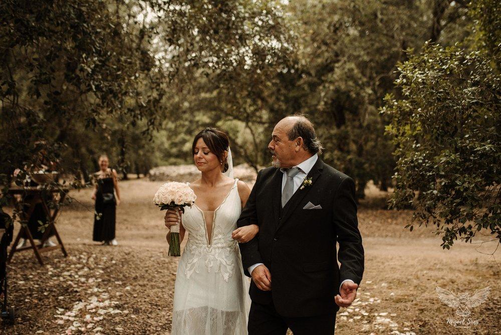 fotografo de bodas mallorca-119.jpg