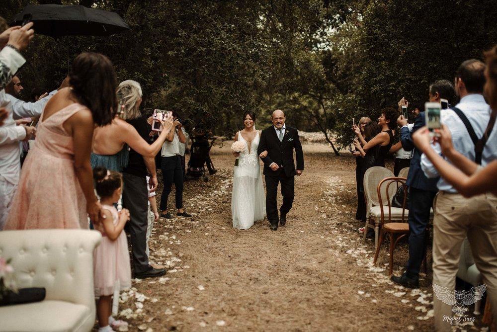 fotografo de bodas mallorca-121.jpg