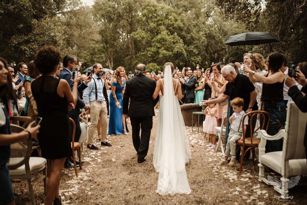 fotografo de bodas mallorca-122.jpg