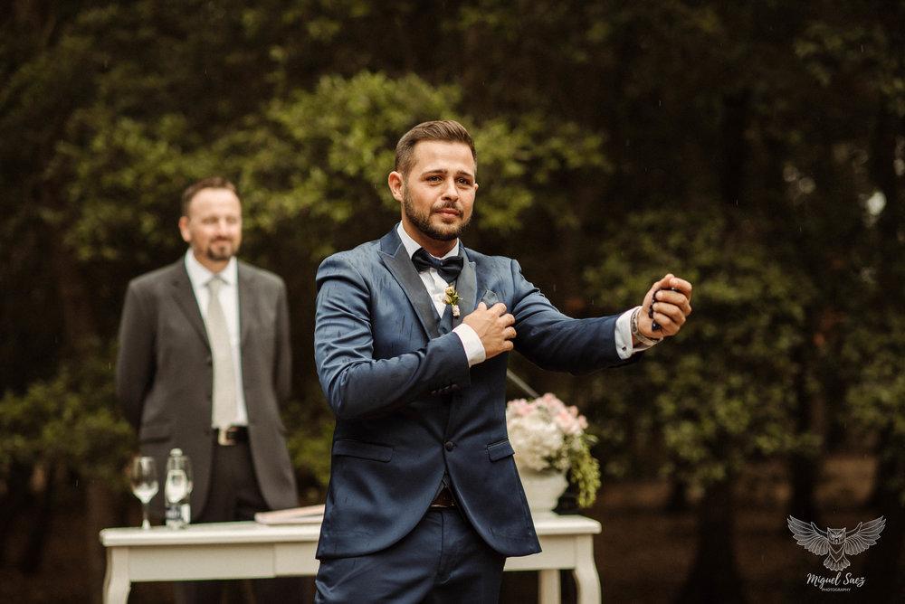 fotografo de bodas mallorca-123.jpg
