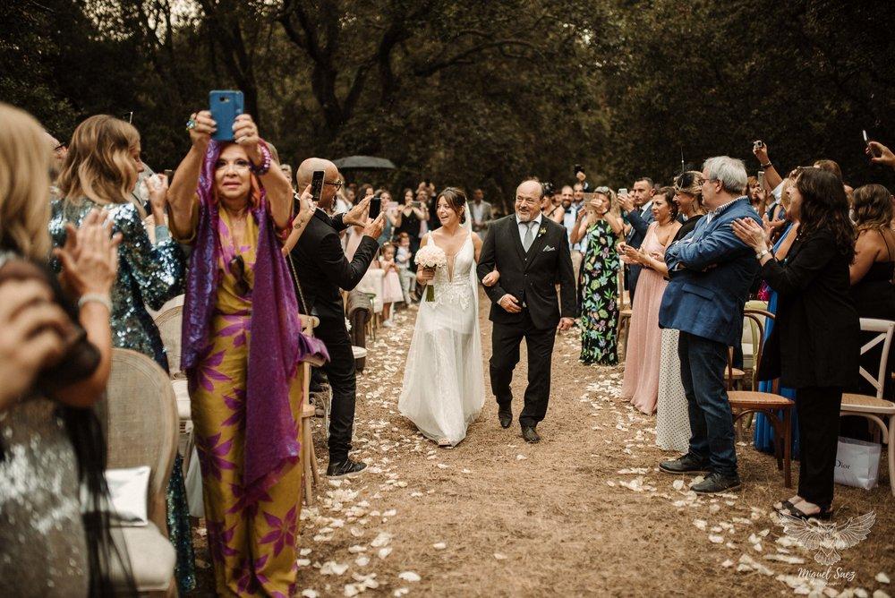 fotografo de bodas mallorca-125.jpg