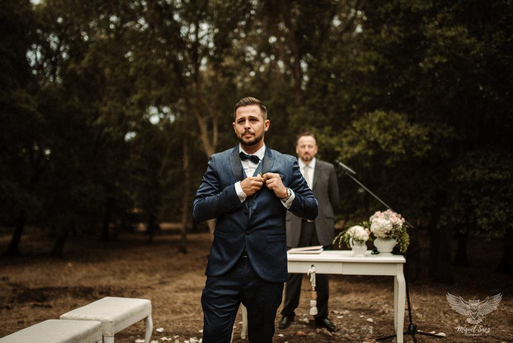 fotografo de bodas mallorca-126.jpg