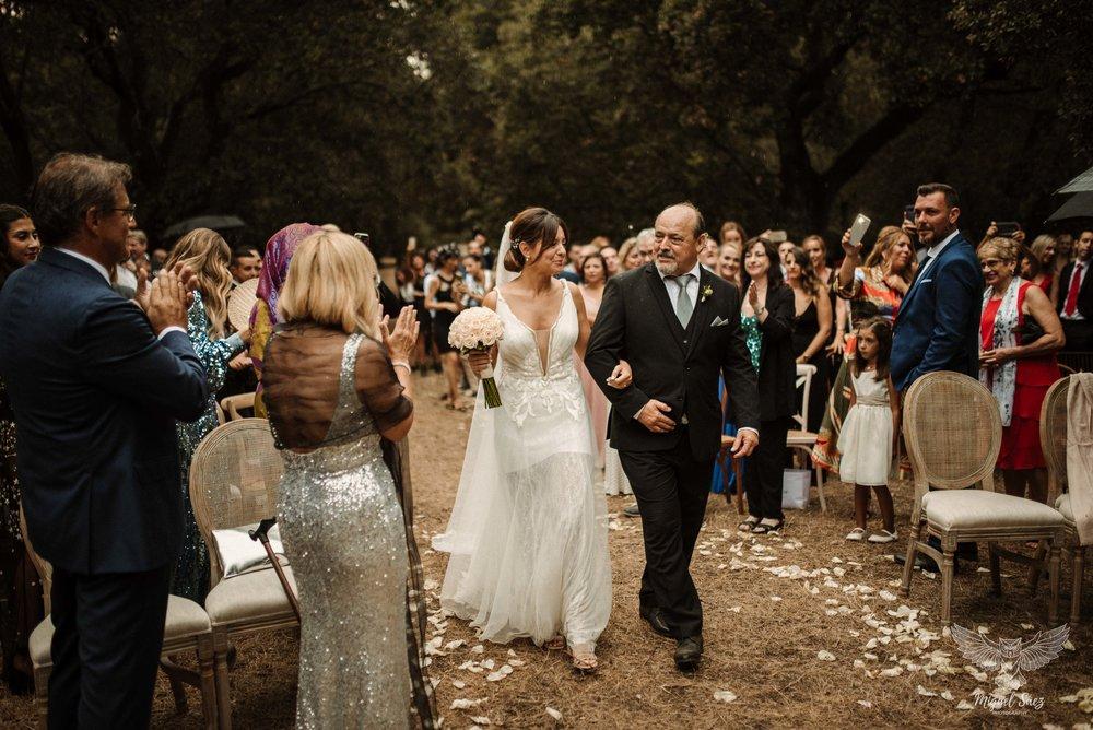 fotografo de bodas mallorca-127.jpg