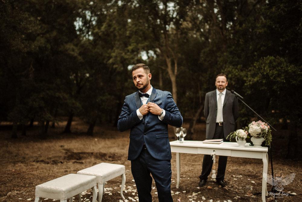 fotografo de bodas mallorca-128.jpg