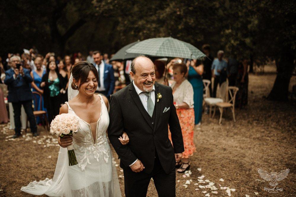 fotografo de bodas mallorca-129.jpg