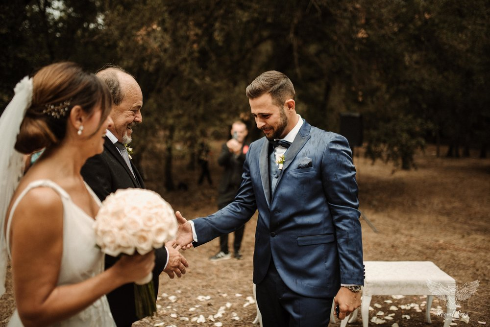 fotografo de bodas mallorca-132.jpg