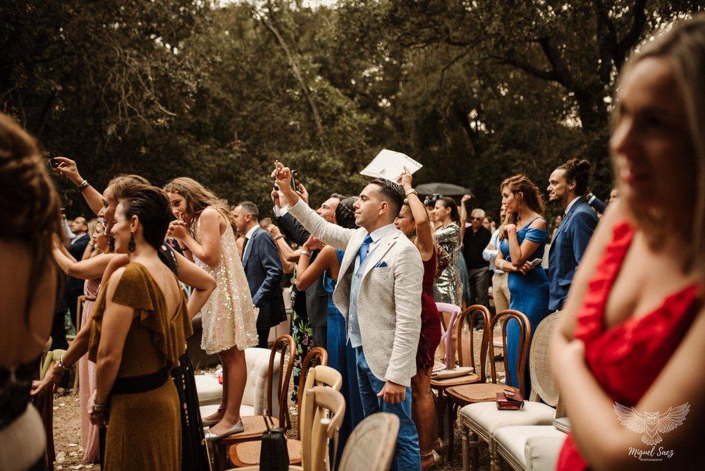 fotografo de bodas mallorca-130.jpg