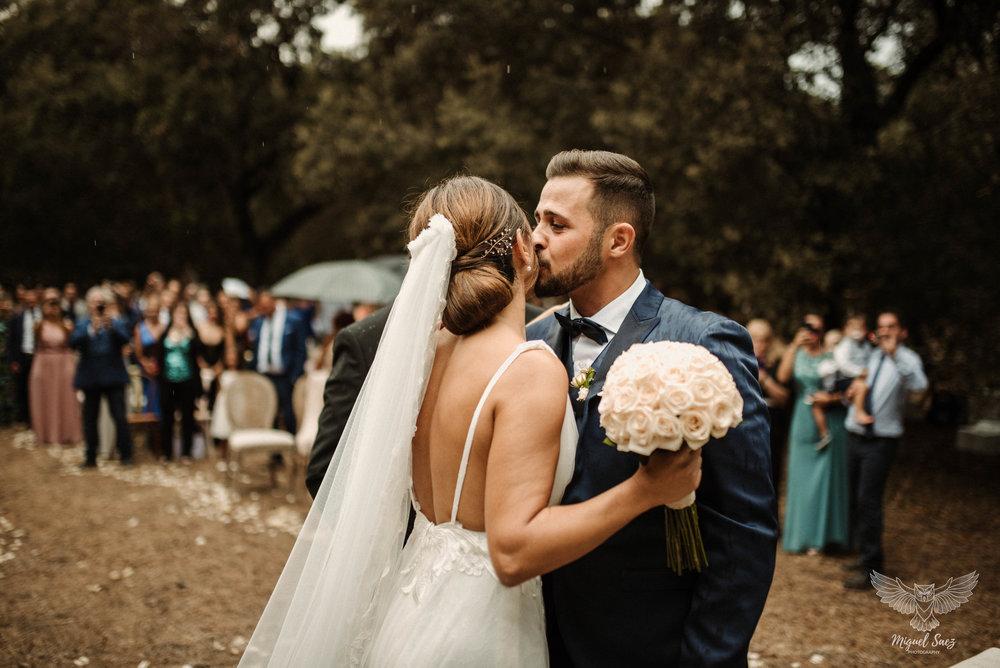 fotografo de bodas mallorca-134.jpg
