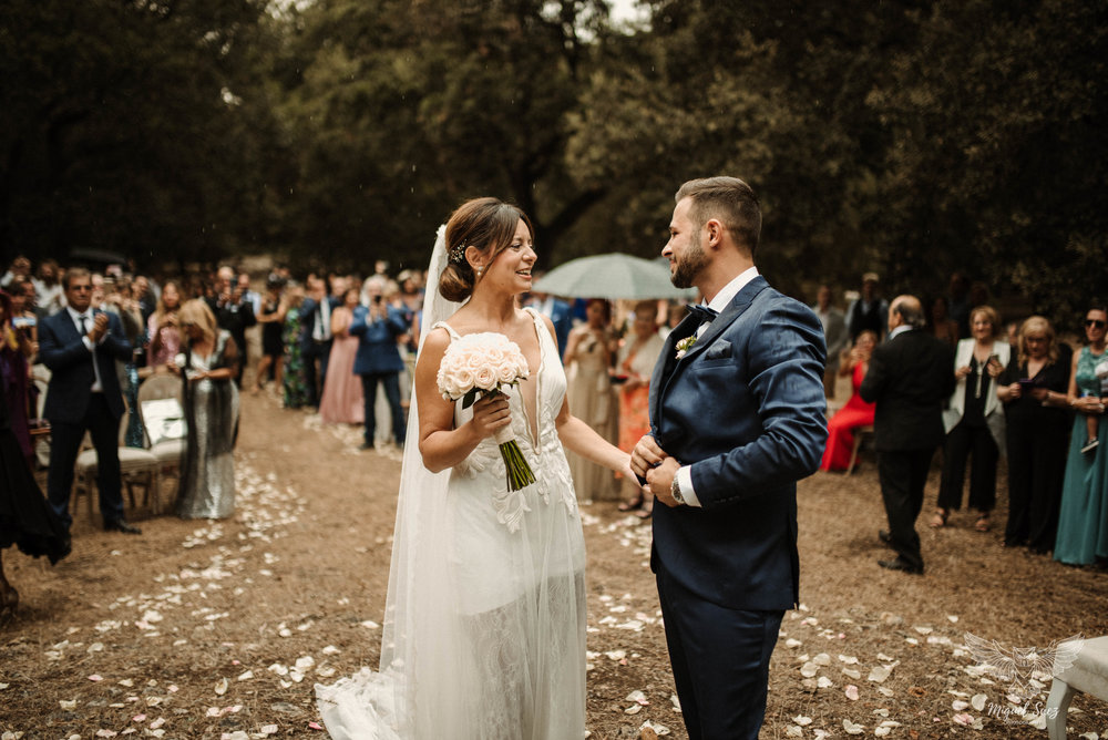 fotografo de bodas mallorca-135.jpg