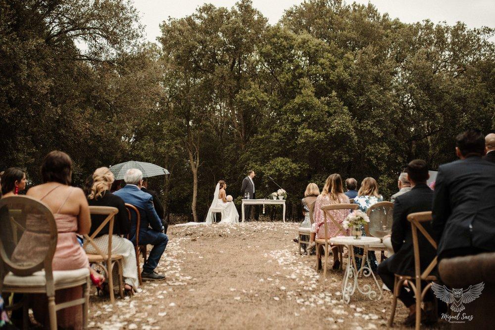 fotografo de bodas mallorca-136.jpg