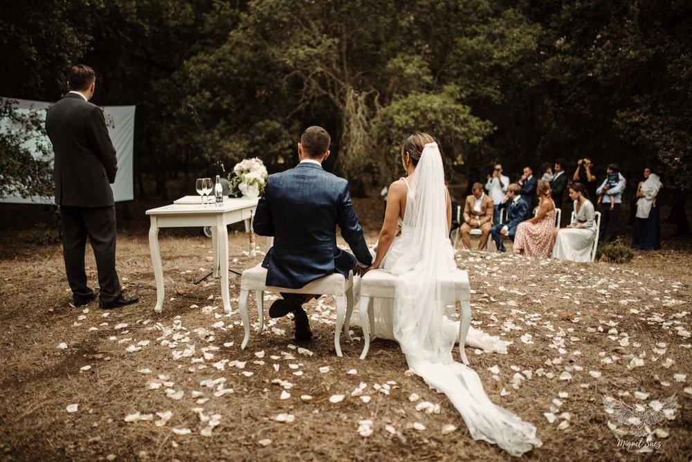 fotografo de bodas mallorca-137.jpg