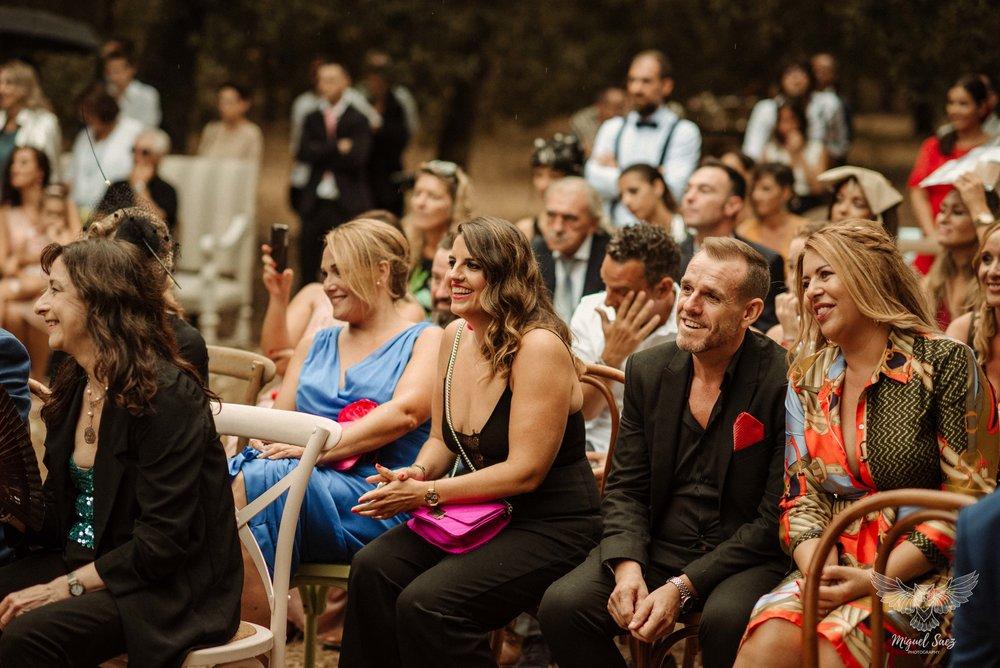 fotografo de bodas mallorca-138.jpg