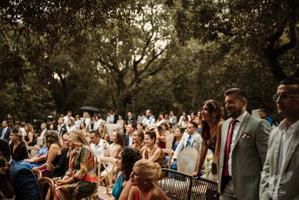 fotografo de bodas mallorca-139.jpg