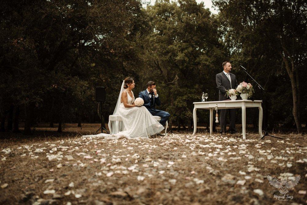 fotografo de bodas mallorca-140.jpg