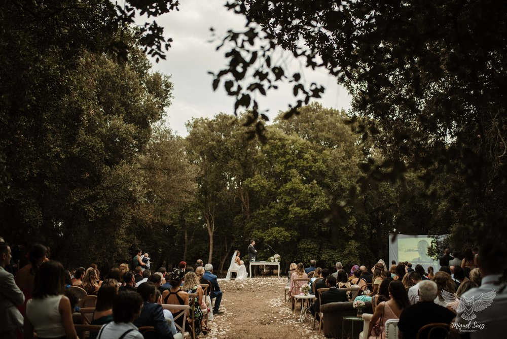 fotografo de bodas mallorca-141.jpg