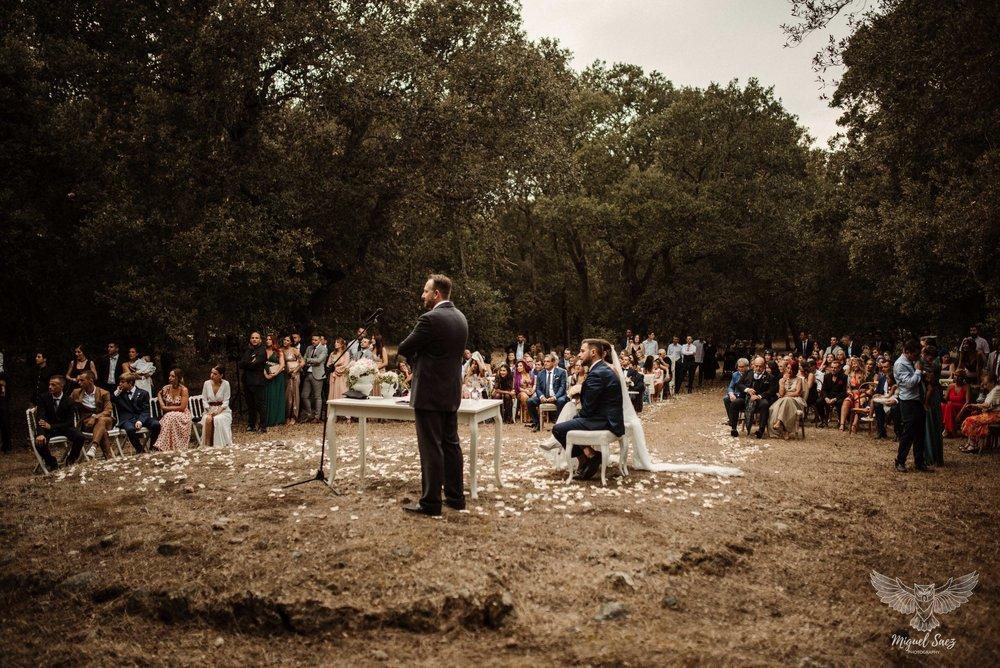 fotografo de bodas mallorca-142.jpg