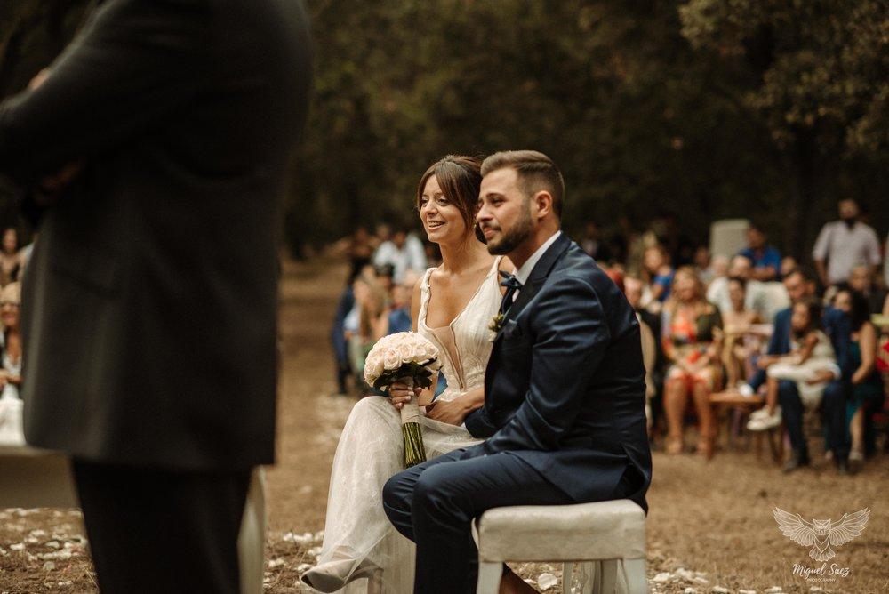 fotografo de bodas mallorca-143.jpg