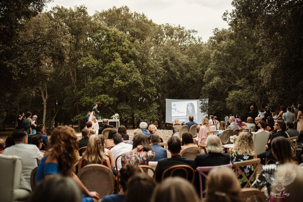 fotografo de bodas mallorca-144.jpg