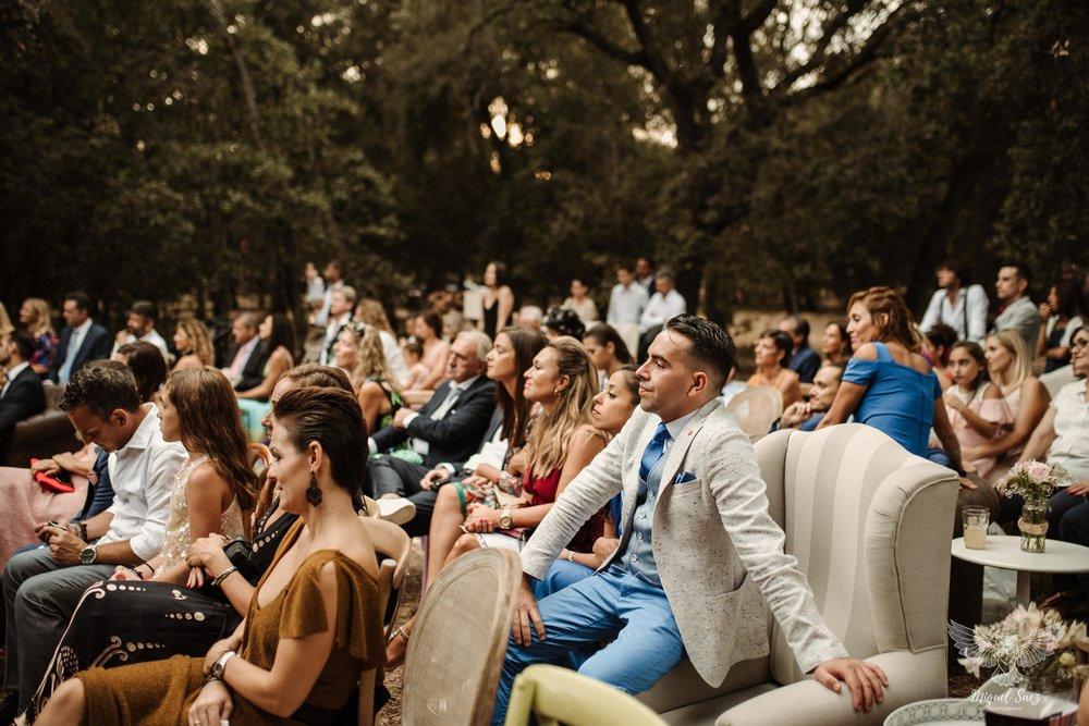 fotografo de bodas mallorca-145.jpg