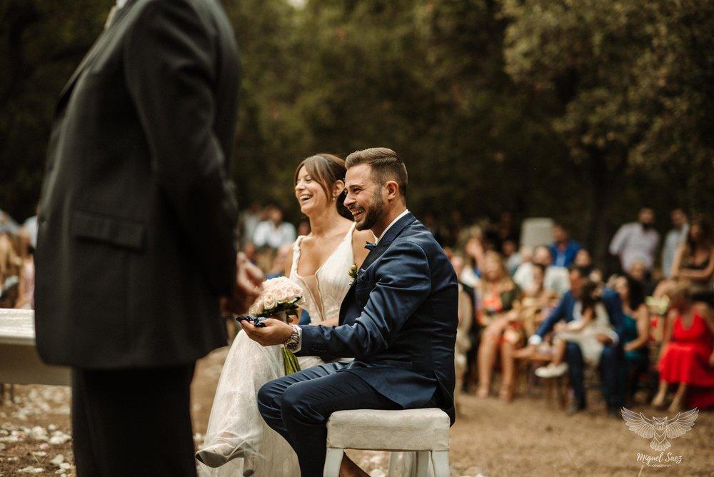 fotografo de bodas mallorca-146.jpg