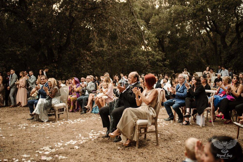 fotografo de bodas mallorca-147.jpg