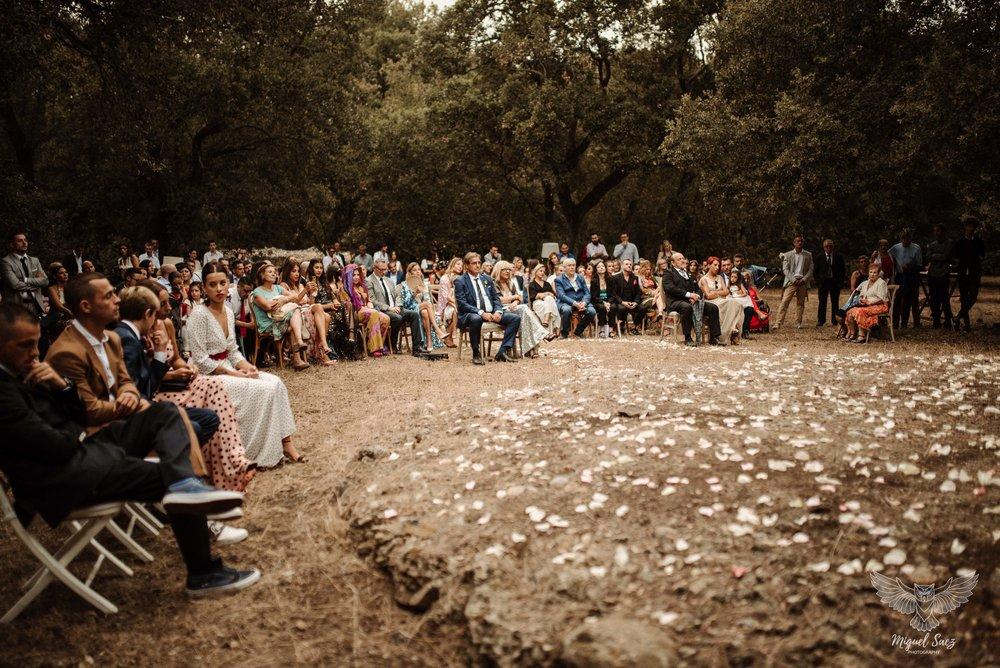 fotografo de bodas mallorca-148.jpg