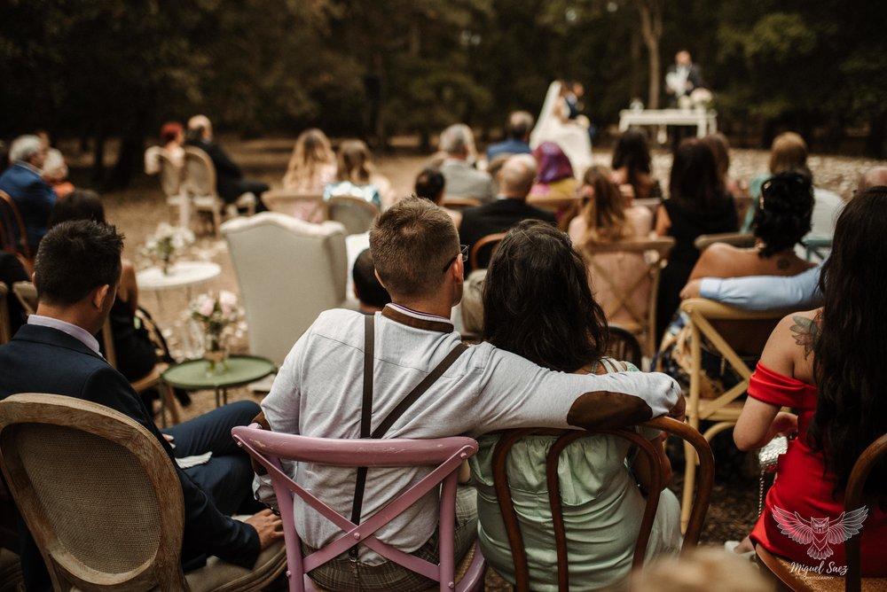 fotografo de bodas mallorca-149.jpg