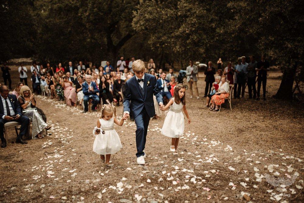 fotografo de bodas mallorca-150.jpg