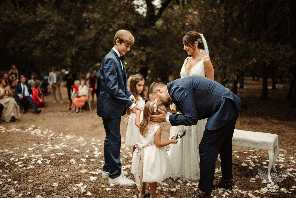 fotografo de bodas mallorca-152.jpg